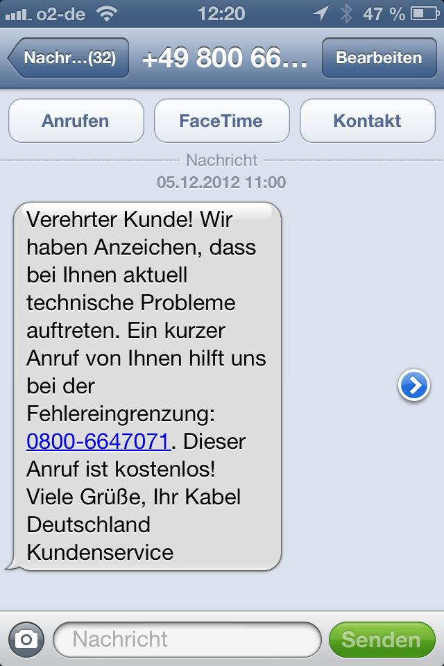 kabel 1 gewinnspiel sms nummer
